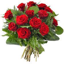 Bouquet_15_5411ccfab366a
