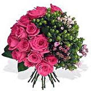 Bouquet_4d6bbf45e5a5a