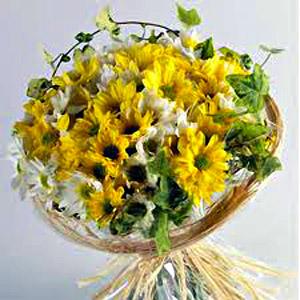Bouquet_4d6bc04ca9a4c