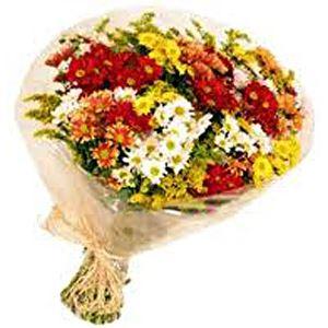 thumb_Bouquet_4d6bc0f1da422