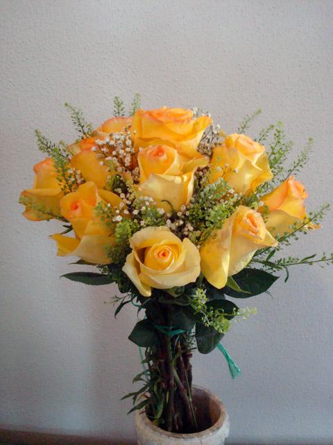 Bouquet_4d6bc5a21babc