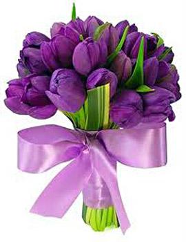 Bouquet_4d6bd055aabee