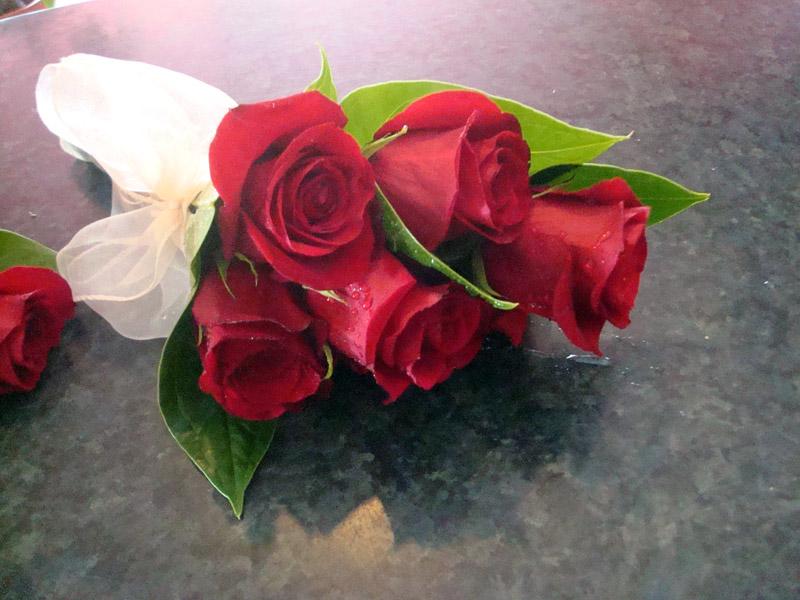 Bouquet_4d6bd39f94d03