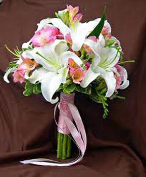 Bouquet_4d6bd3f10d44d