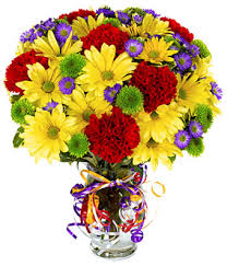 Jarra_com_Flores_541727156244b