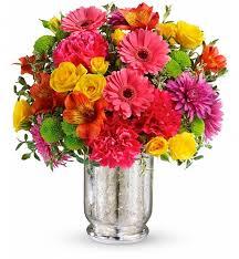 Jarra_com_tulipa_5411dcf922803