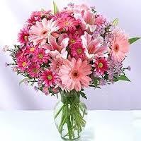 jarra_com_flores_5417234eb8642