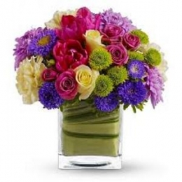 thumb_Bouquet_003