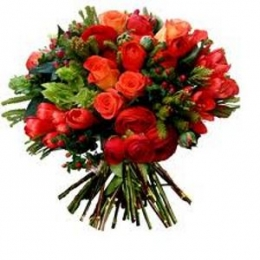 thumb_Bouquet_13_5329f33989aa7
