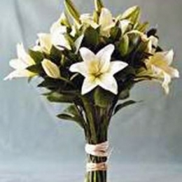 thumb_Bouquet_4