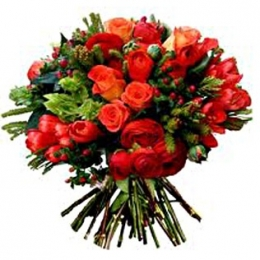 thumb_Bouquet_4d6bc087b37db