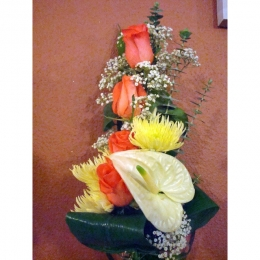 thumb_Bouquet_4d6bc61a8e899