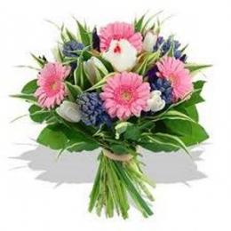 thumb_bouquet_004